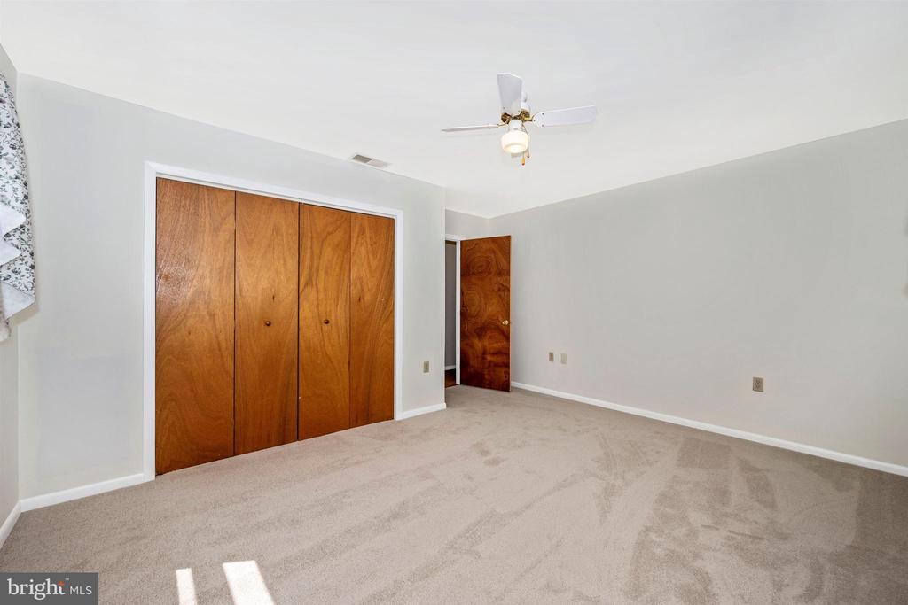Bedroom 3 - 3495 ADGATE DR, IJAMSVILLE