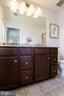 Maser Bath - 10096 BEERSE ST, IJAMSVILLE