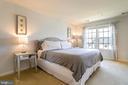 Master Bedroom - 10096 BEERSE ST, IJAMSVILLE