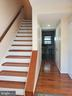 - 1023 SALISBURY CT, STERLING