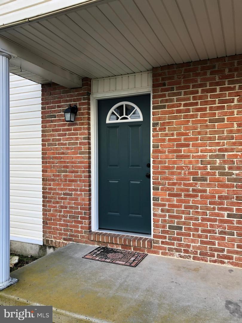 Single Family Homes för Försäljning vid Bally, Pennsylvania 19503 Förenta staterna
