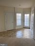 Lower level entrance - 43513 STARGELL TER, LEESBURG