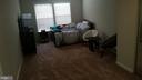 Bedroom 2 - 20363 FALLSWAY TER, STERLING