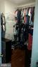 Walk-In Closet - Master Bedroom - 20363 FALLSWAY TER, STERLING
