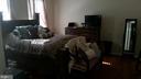 Master Bedroom - 20363 FALLSWAY TER, STERLING