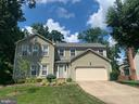 - 3619 ELDERBERRY PL, FAIRFAX