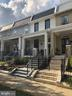 Wide and Welcoming! - 1734 INDEPENDENCE AVE SE, WASHINGTON