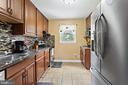 - 1036 TEMPLE CT, STERLING