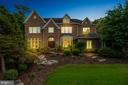 Twilight - 43559 FIRESTONE PL, LEESBURG