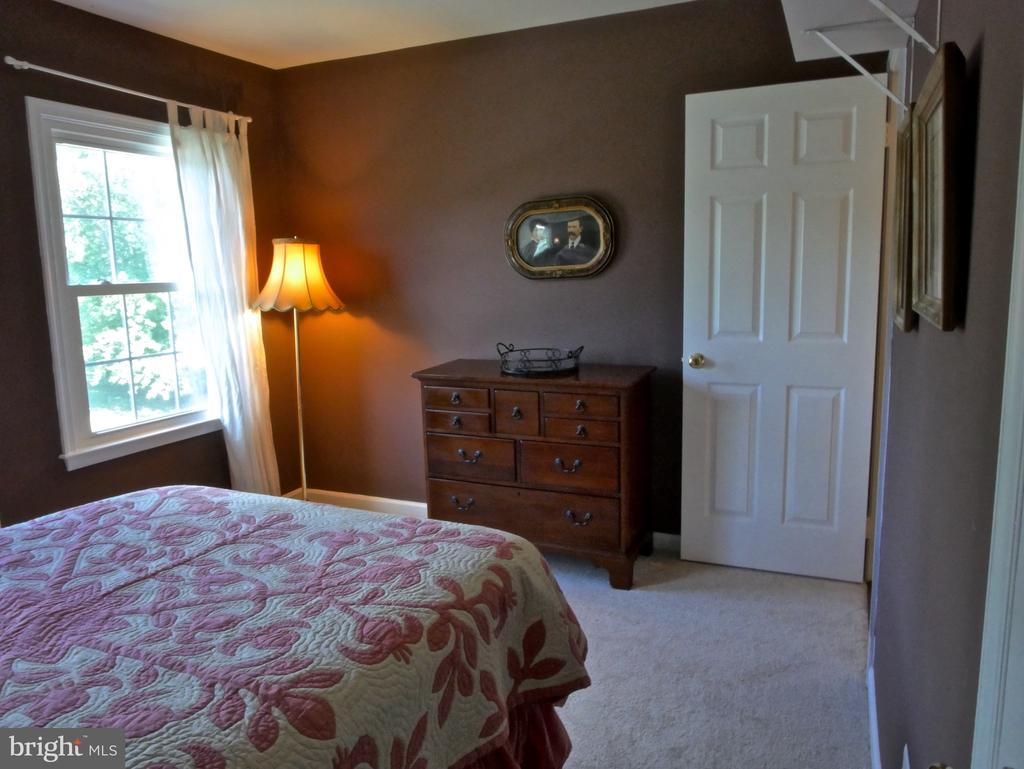 Additional Bedroom #3 - 12003 MEADOWVILLE CT, HERNDON