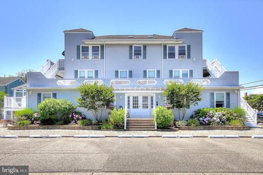 130 CHATSWORTH AVE #5 - BEACH HAVEN