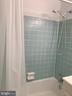 Bathroom with full tub - 3701 5TH ST S #401, ARLINGTON