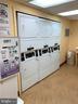 Secure laundry area - 3701 5TH ST S #401, ARLINGTON