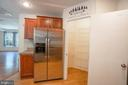 Large Pantry - 11080 EDGEHILL ACADEMY RD, WOODFORD