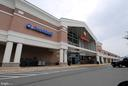 Shopping Center - 21816 PETWORTH CT, ASHBURN