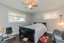 - 3355 SOUTHERN AVE, SUITLAND