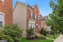- 20737 JENNIFER ANN DR, ASHBURN