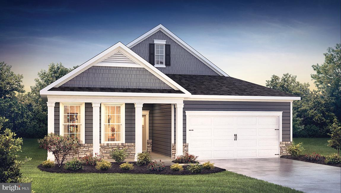 Single Family Homes 용 매매 에 Egg Harbor Township, 뉴저지 08234 미국