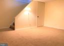 Rec Room - 3572 S STAFFORD ST, ARLINGTON