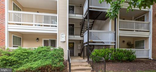 1507 LINCOLN WAY #204