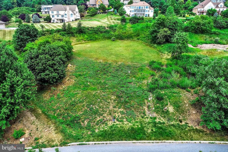 Land for Sale at Enola, Pennsylvania 17025 United States