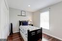 Bedroom #3 - 43451 ELMHURST CT, ASHBURN