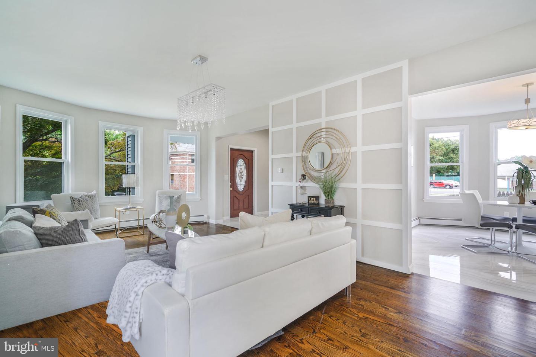 Single Family Homes voor Verkoop op Kearny, New Jersey 07032 Verenigde Staten