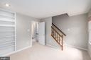 - 7206 DOGUE FOREST CT, ALEXANDRIA