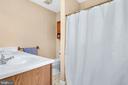 23874 Aldie Dam - Hall Bath - 23880 ALDIE DAM RD, ALDIE