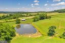 Stocked Pond at 23880 Aldie Dam Rd - 23880 ALDIE DAM RD, ALDIE