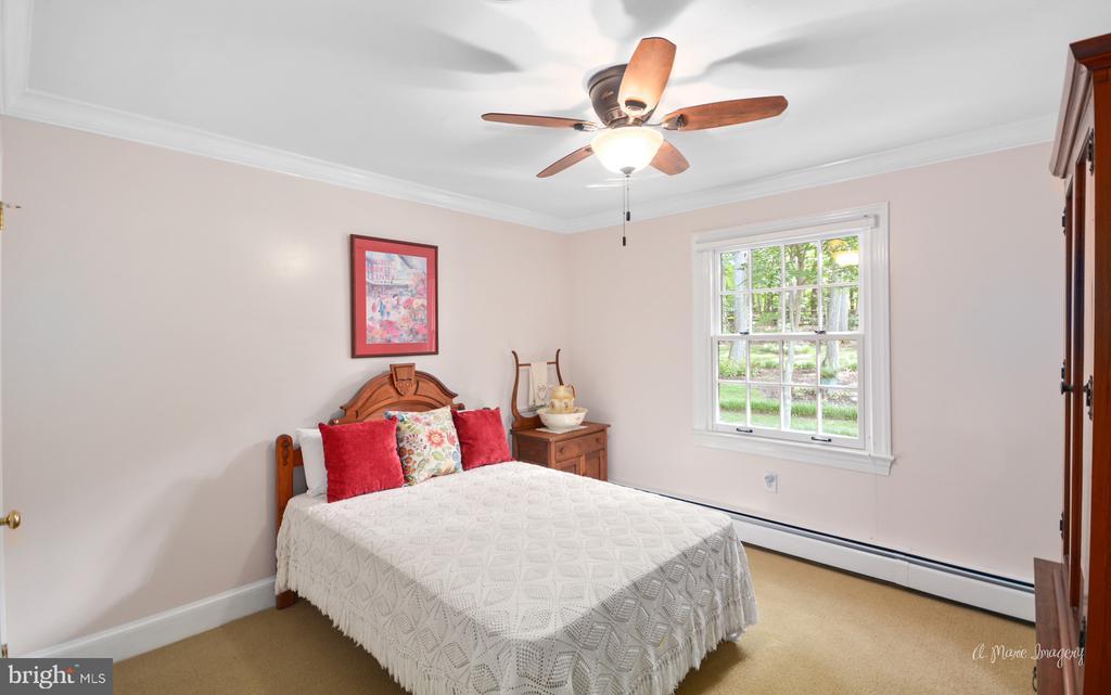 Bedroom 3 - 10095 DUDLEY DR, IJAMSVILLE
