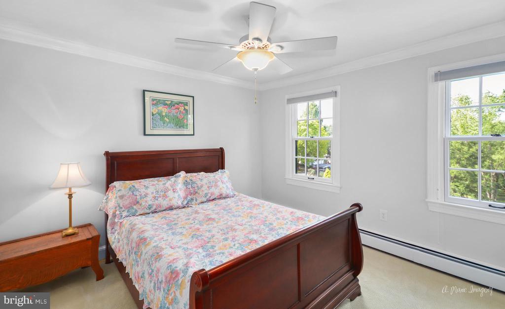 4th bedroom - 10095 DUDLEY DR, IJAMSVILLE