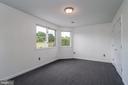 Upper Level Bedroom 4 - 22669 WATSON RD, LEESBURG
