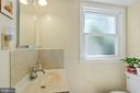 - 2506 N UNDERWOOD ST, ARLINGTON