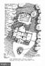 Site Plan - 11329 HENDERSON RD, FAIRFAX STATION