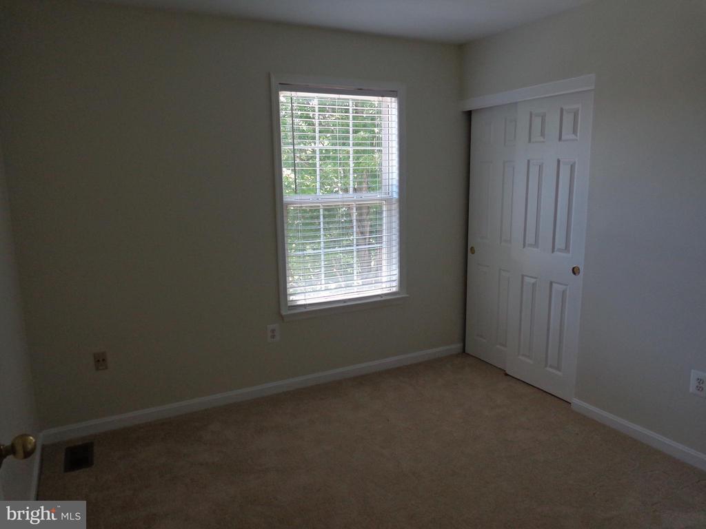 Third Bedroom - 103 ENGLISH CT SW, LEESBURG