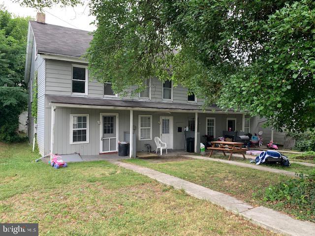 Quadraplex for Sale at Enola, Pennsylvania 17025 United States