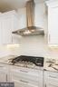Pick your own kitchen - 6851 E SHAVANO, NEW MARKET
