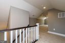 Optional loft - 6851 E SHAVANO, NEW MARKET