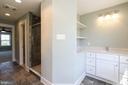 Master Bath - 6851 E SHAVANO, NEW MARKET