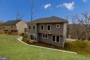 Beautiful custom home - 6823 W SHAVANO, NEW MARKET