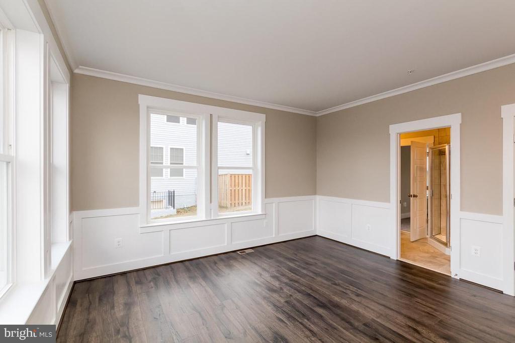 Flex Room / Office / Study / Play room - 6823 W SHAVANO, NEW MARKET