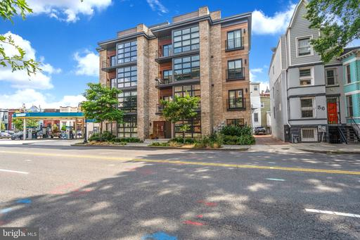 30 FLORIDA AVE NW #2