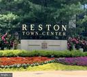 Reston Town CenterShopping Restaurants Bars Movie - 1960 BARTON HILL RD, RESTON