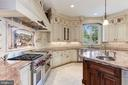 Perfect for Large-Scale Gatherings - 8334 ALVORD ST, MCLEAN
