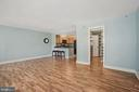 - 800 4TH ST SW #S210, WASHINGTON