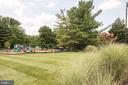 Open green space - 3619 ELDERBERRY PL, FAIRFAX