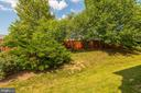 View - 631 CONSTELLATION SQ SE #A, LEESBURG