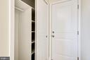 Large Pantry, Closet in Laundry - Ex - 4915 KING SOLOMON DR, ANNANDALE