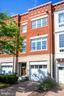 Full Front Elevation-Superior Landscaping - 12197 CHANCERY STATION CIR, RESTON
